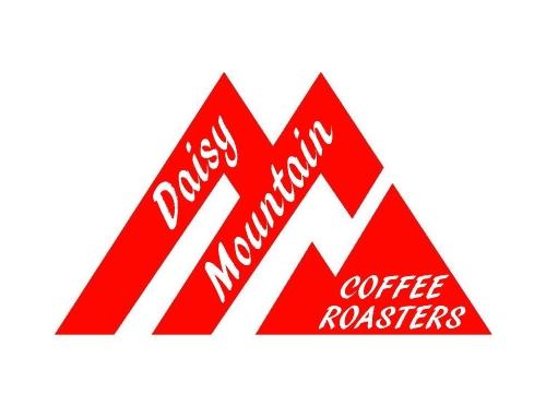 Best Coffee in Tramonto Phoenix