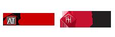 Tramonto Homes Logo