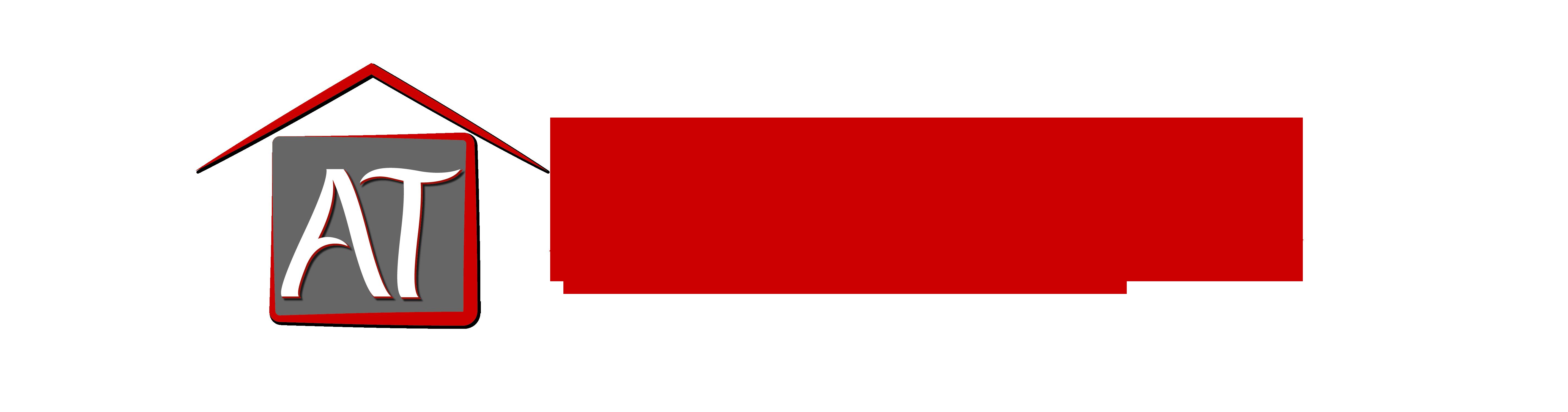 April Taylor, Realtor